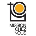 Logo Mission chez nous